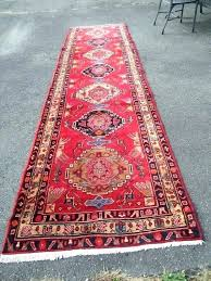 red runner rug red runner rug ft runner rug runner rugs rug runner by the red runner rug