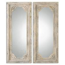 Small Picture 88 best Floor Mirrors as furnitures Shine Mirrors Australia