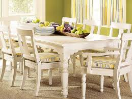 harveys dining room table chairs. white dining room sets images of furniture home harveys table chairs