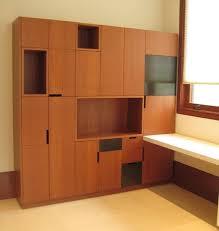 office cabinet design. Office Cabinet Design Philippines