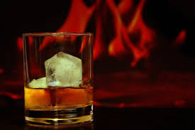 Image result for The Basics Of Texas Liquor Law