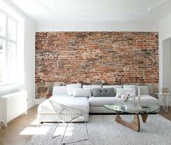 brick wall interior design old brick wall paint brick interior design brick wall interior