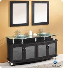 bathroom vanities bathroom vanity furniture cabinets ultra modern bathroom vanity