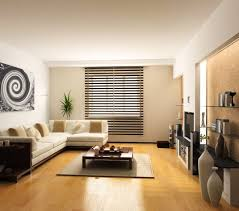simple house interior design simple house interior design ideas