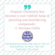 best organic chemistry help cause it rocks images  chemistry lesson types of chemical reactions get chemistry help