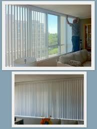 Vertical Window Blinds Designs Pictures  Home Interior Window Blinds Bradford