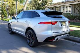 Autoweb-2016-September-Review-2017-Jaguar-F-Pace-  A