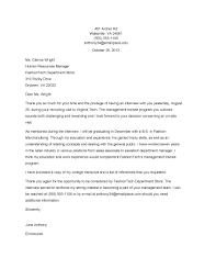 Thank You Resume Letters 12 13 Thank You Letter For Resumes Jadegardenwi Com