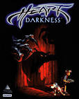 Download Heart of Darkness (Windows) - My Abandonware