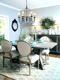 country style chandeliers french country kitchen lighting country style chandelier country style chandelier country style dining