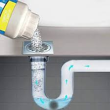 drain cleaner sink drain cleaner cleaning