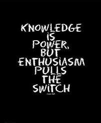 Enthusiasm Quotes New 48 Enthusiasm Quotes 48 QuotePrism