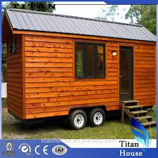 Mobile Log Cabin Log House Log House Suppliers And Manufacturers At Alibabacom
