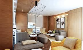 office lounge design. Office Lounge Design. Rinto Katili Surabaya, Surabaya City, East Java, Design
