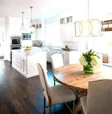 modern kitchen chandelier kitchen table lighting modern kitchen table lighting i modern kitchen chandelier lighting