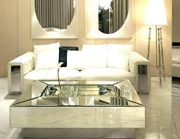 center tables for living room living room center table living room center table modern center table center tables for living room