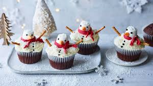 Mary berry, followed by 223 people on pinterest. Christmas Baking Recipes Bbc Food
