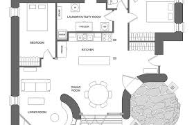 Modern house plans medium size off grid house plans best design living designs australia ranch self