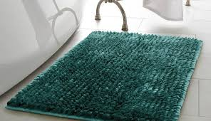 target stadium delightful sonoma bath teal dark purple light rugs sets tickets bathroom rug deep sizes