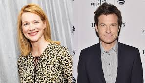 Image result for ozark trailer 4k