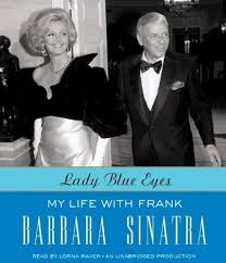 Image result for Nancy Barbato Sinatra