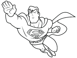 marvel coloring pages avengers coloring pages marvel coloring pages printable coloring pages