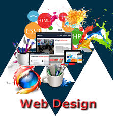 Where Is The Best Place To Study Graphic Design Web Designing Course In Delhi Web Designing Institute In