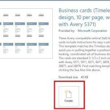 Avery 6241 Template Avery Templates 8373 32 Awesome Avery 6241 Template Gallery Resume