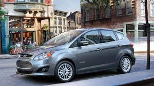 2018 ford c max. contemporary ford 2017 ford cmax release date price review specs changes to 2018 ford c max