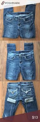 Vigold Jeans Size Chart 655 Best My Posh Picks Images In 2019 Fashion Outfits