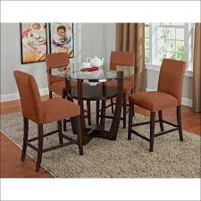 Kitchen Dining Furniture Dining Room Sets City Furniture Sale