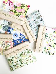 giveaway win bridesmaids cosmetic bags