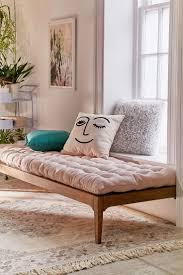 Iris Bed Roll. Zen RoomIrisesBay Window ...