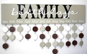 wood sign templates resume family birthday board custom wooden