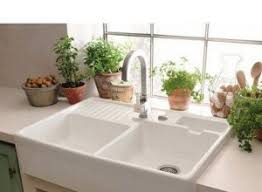 Relaxing undermount kitchen sink white ideas Stainless Steel Terehomecom 40 Cool Undermount Kitchen Sink White Ideas