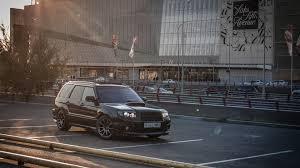 subaru forester 2005 black. Contemporary Subaru Throughout Subaru Forester 2005 Black A