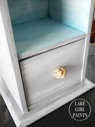 Rope Drawer Pulls Nautical Best Home Furniture Design