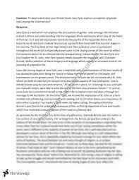 hsc module b essay year hsc english advanced thinkswap hsc 2014 module b essay