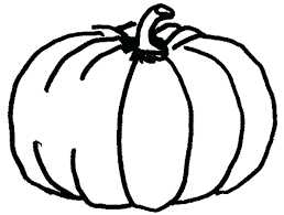 Small Picture Free Printable Pumpkins Pumpkin Coloring Sheets Printable Patch