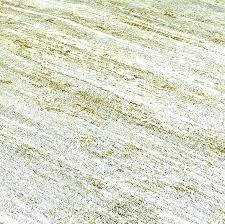 cream and gold rug black and cream area rug cream and gold rug cream and gold cream and gold rug
