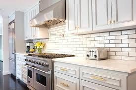 light gray kitchen light gray kitchen cabinets with gold hardware light blue gray kitchen walls
