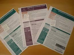 Passport Renewal Application Form Best How To Get An Australian Passport Dual Nationality