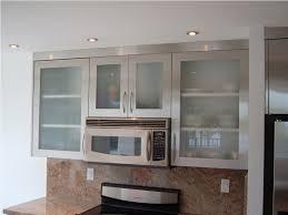 Best Home Kitchen Appliances Kitchen Cabinet Amazing Stainless Steel Kitchen Appliances In