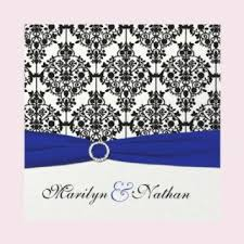 Invites | Damask wedding, Damask wedding invitation, Wedding invitations