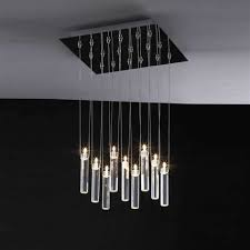affordable modern lighting furniture outdoor home decor muscle cars prefab canada cloth nappies modular 2018 design ideas contemporary chandelier light