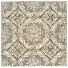 Decorative Ceramic Tiles Kitchen Decorative Ceramic Tiles Kitchen Bhbrinfo