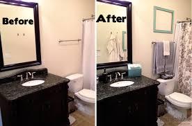 Elegant Small Bathrooms Makeover Fccfeedcdffbeb - Small apartment bathroom decor
