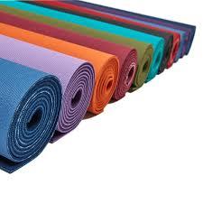 jade harmony environmentally friendly yoga mat travel