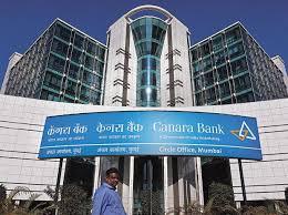 Canara Bank Bank Of India Andhra Bank Hit 52 Week Lows