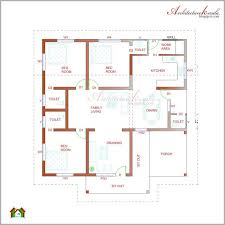 22 best low medium cost house designs images on